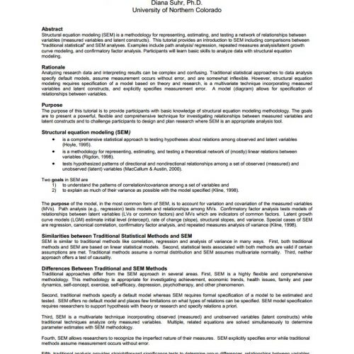 516-management-main-articlejpg_page1