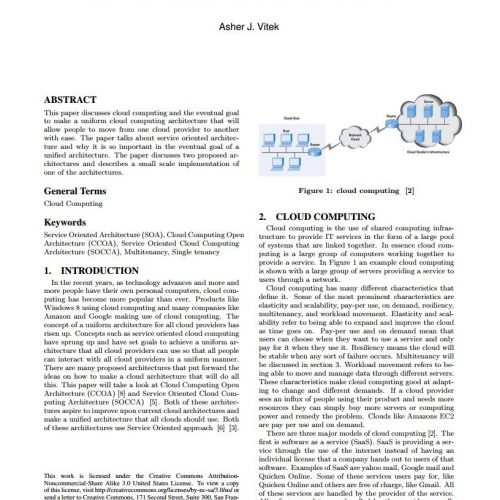 618-computer-main-articlejpg_page1