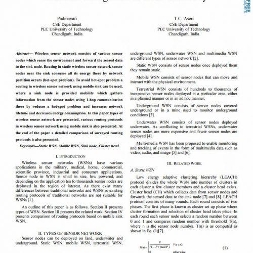 740-computer-main-articlejpg_page1