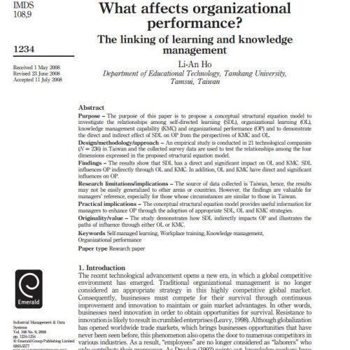 830-management-main-articlejpg_page1