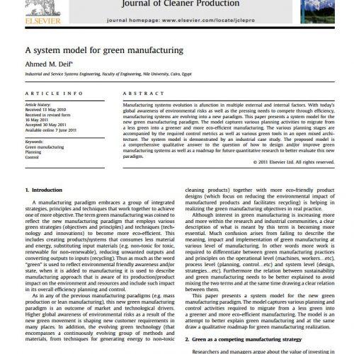 2182-environment-main-articlejpg_page1