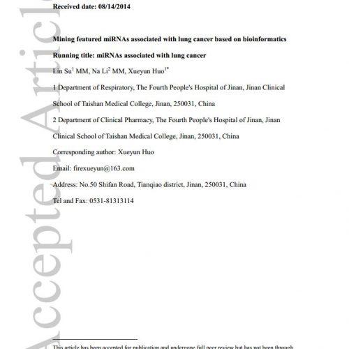 325-medic-main-articlejpg_page1