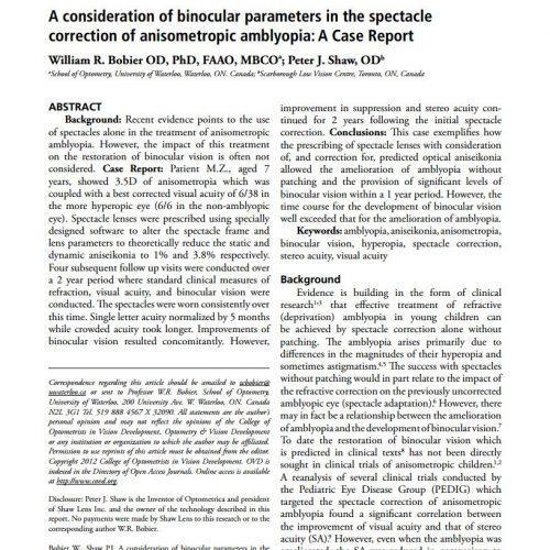 48-medic-main-articlejpg_page1